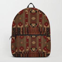 Rowah Backpack