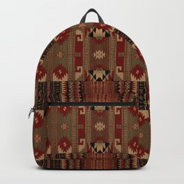 Rowah Backpack