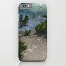 Rising Obscurity iPhone 6s Slim Case