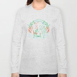 The Original Starters Long Sleeve T-shirt