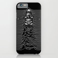 Unknown Waters iPhone 6 Slim Case