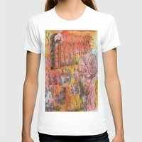 carnival T-shirts featuring Carnival by Verde Designs