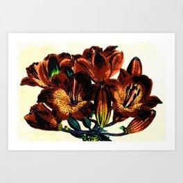11973085916 Art Print