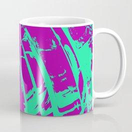 Fresnel Prism 1 Coffee Mug