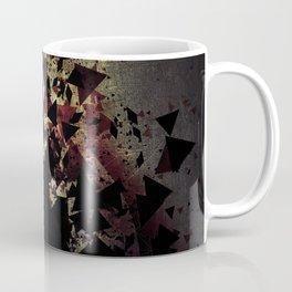 Stanley Kubrick Coffee Mug