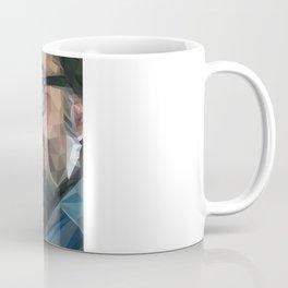 Camilea & John Coffee Mug