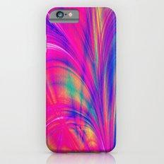 Splash. Slim Case iPhone 6s