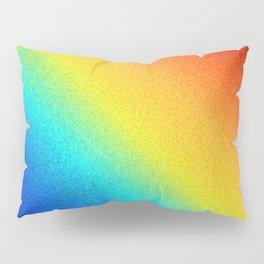 Lady Pillow Sham