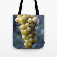 Harvest time ... 8508 Tote Bag