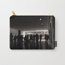 Los observadores Carry-All Pouch