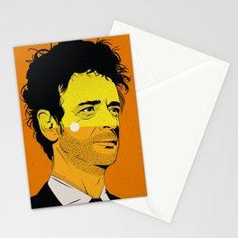 CERATI Stationery Cards