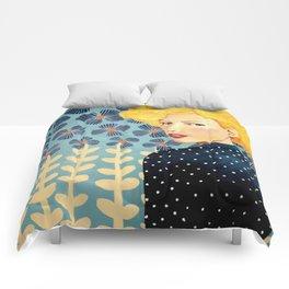 lucie Comforters