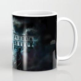 Padovatomica Coffee Mug