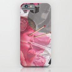Thinking Slim Case iPhone 6s