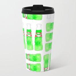 Hara Hara Pakola, Ice Cream Soda Travel Mug