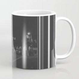 136 | venice beach Coffee Mug