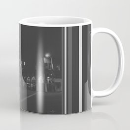 136 | venice beach Coffee Mug