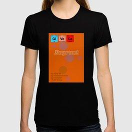 Negroni T-shirt