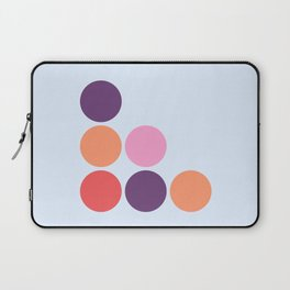 Anak Laptop Sleeve