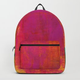 Abstract No. 393 Backpack