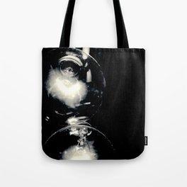 Light Up My Life Tote Bag