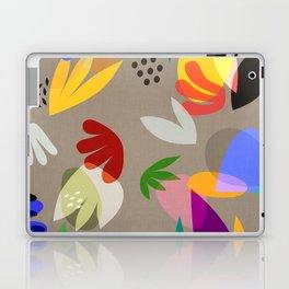 MATISSE CUTOUTS Laptop & iPad Skin