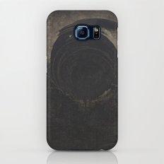 Debon 300710 Slim Case Galaxy S7