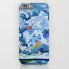 Southerly iPhone 6s Slim Case