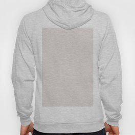 Almost Mauve - Fashion Color Trend Spring/Summer 2018 Hoody
