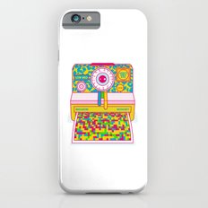 All Your Dirty Little Secrets iPhone 6s Slim Case