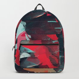pay no mind Backpack