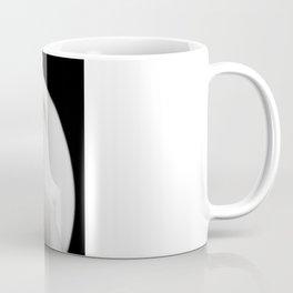 Partitura Coffee Mug