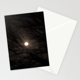 Wicked Stationery Cards
