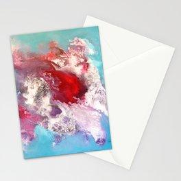 Audacious Stationery Cards