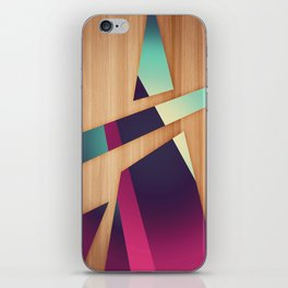Session 11: XXIX iPhone Skin
