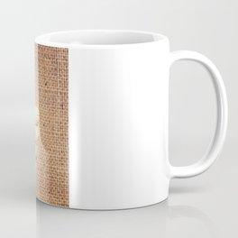 You Like This II Coffee Mug
