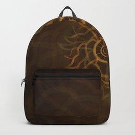 Viking SUNFIRE Backpack