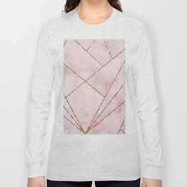 Love and illusion Long Sleeve T-shirt