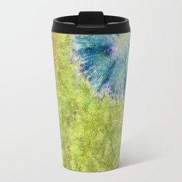 Empurples Mental Picture Flower  ID:16165-094016-44020 Travel Mug