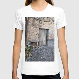 014 T-shirt