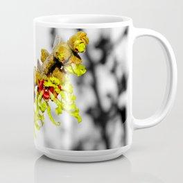 Growing Things Coffee Mug