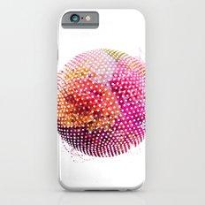 Dots iPhone 6s Slim Case
