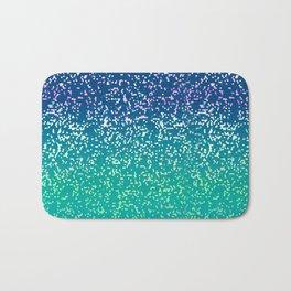 Glitter Graphic G83 Bath Mat