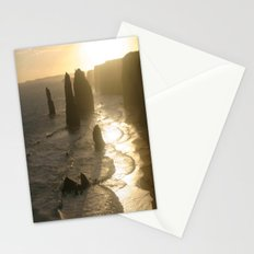Evolutionary history of life on Earth  Stationery Cards