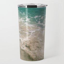 Shore Break Travel Mug