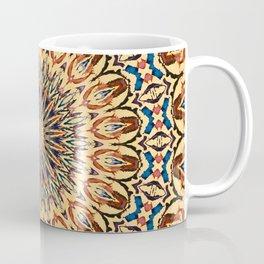 STAR FRIEND OR FOE Coffee Mug