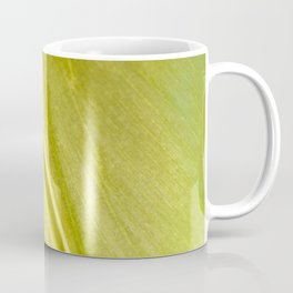 Tulip Trail Coffee Mug