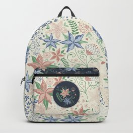 Caladenia Backpack