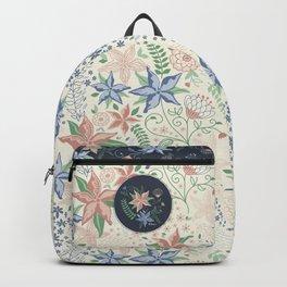 Caladenia Backpack