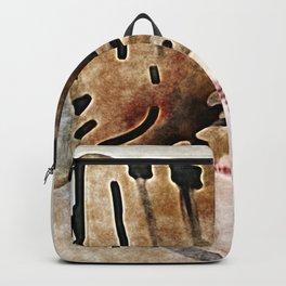 Baseball Dreams 2 Backpack